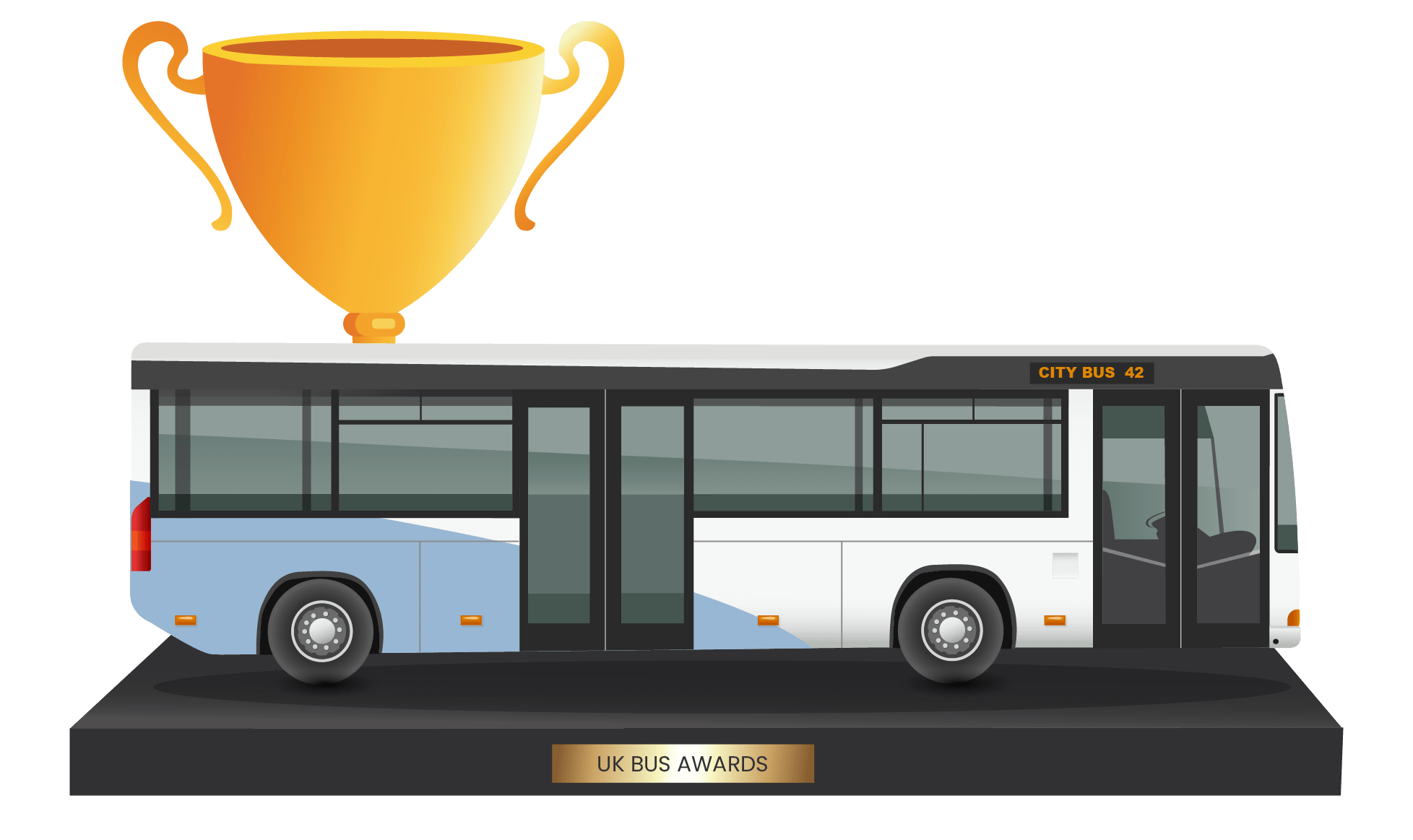 UK-bus-awards-a-superb-event