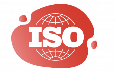 And just like that, uTrack are now ISO 27001 compliant!