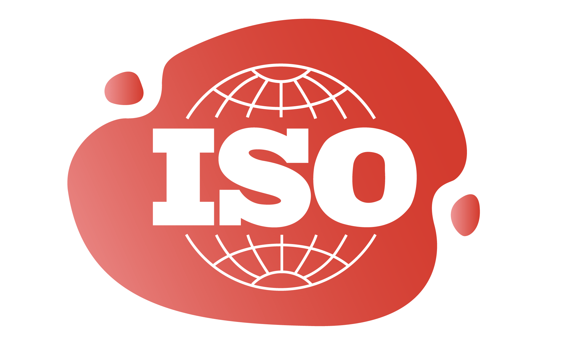 and-just-like-that-uTrack-are-now-ISO-27001-compliant