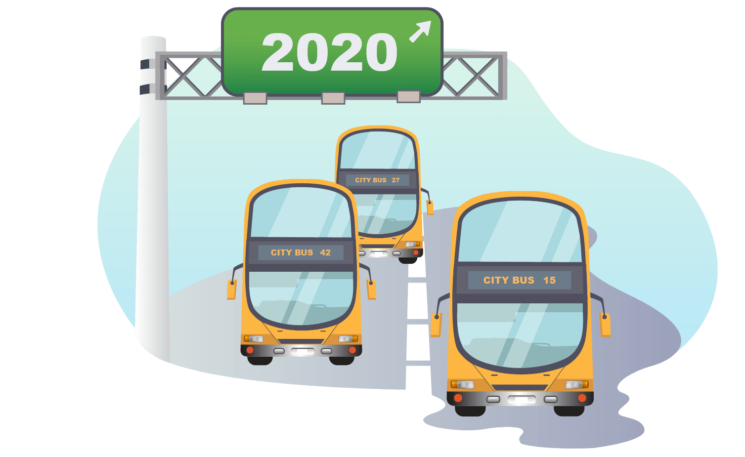 so-will-year-2020-be-the-year-of-the-bus-23-23