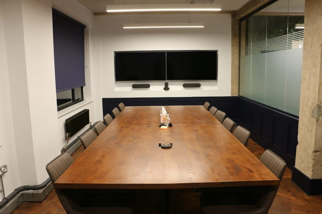 Boardroom-After-Bennetts-1