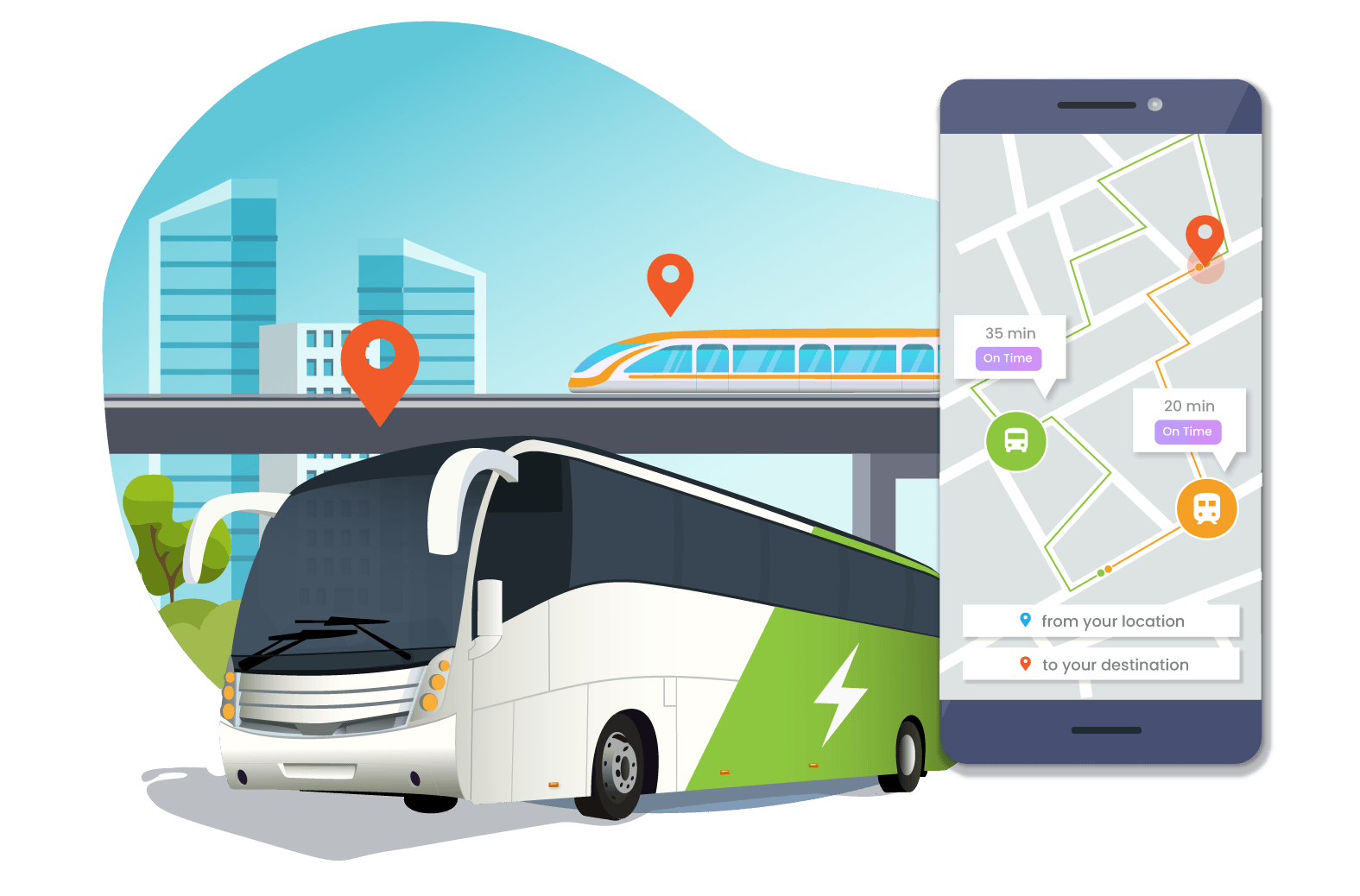 What-the-future-of-Public-Transport-innovation-looks-like