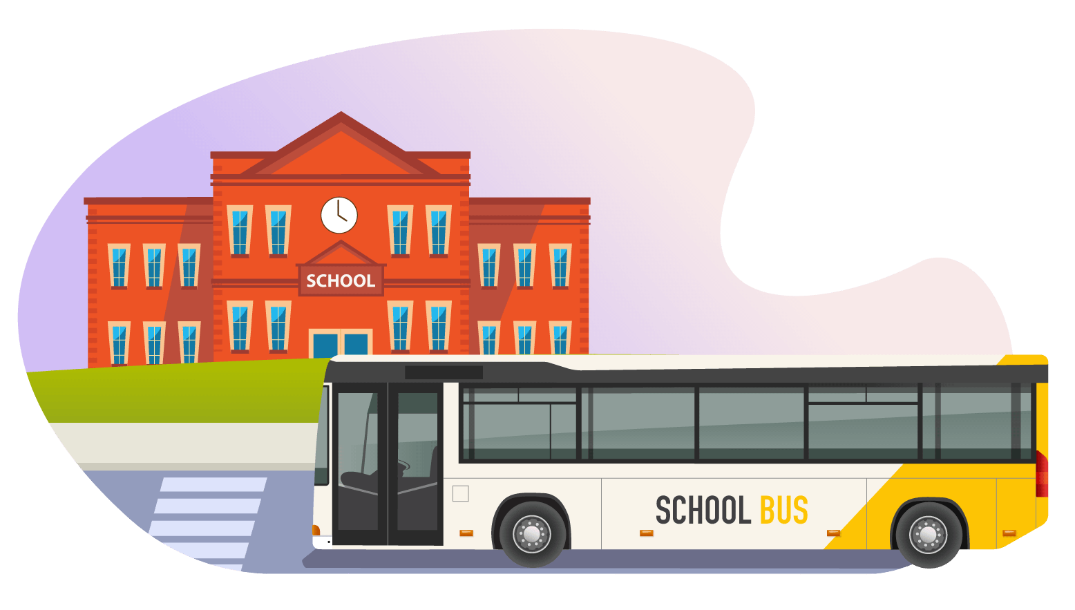 Will-covid-force-a-UK-school-bus-revolution-blog