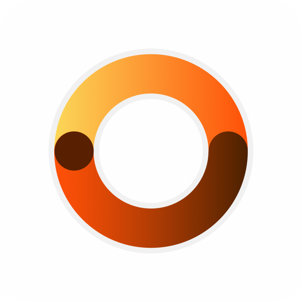 Origin-Logo-(rectangle)