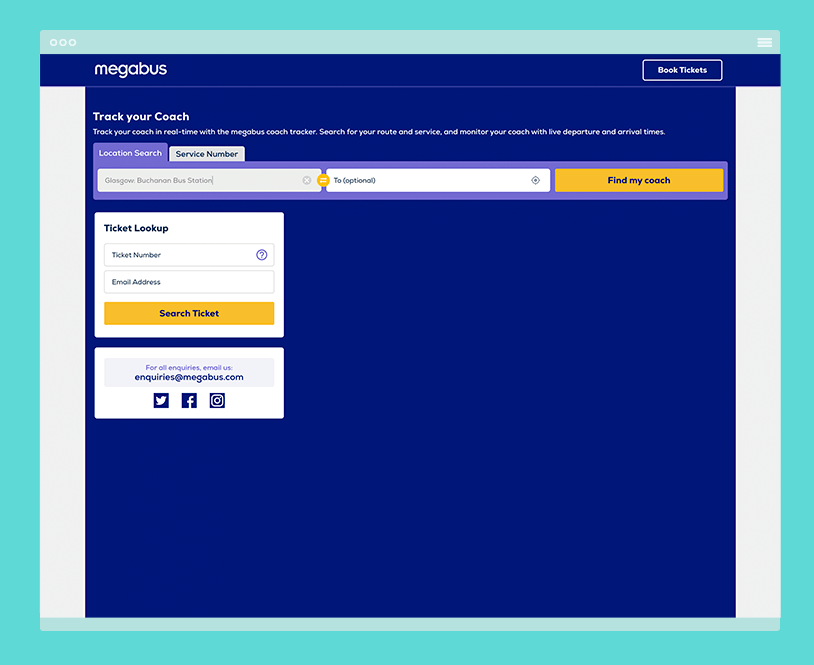 uTrack-release-CoachTracker-for-Megabus-UK
