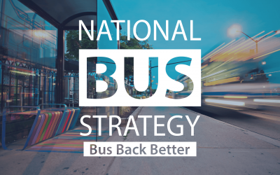 The New National Bus Strategy: Will it work?