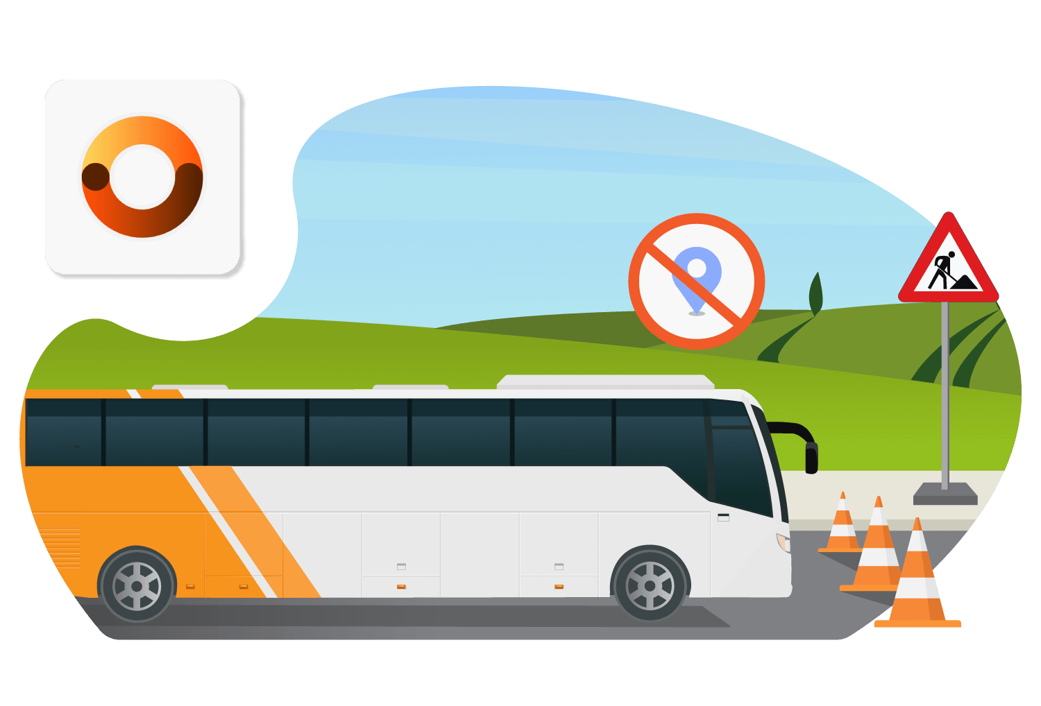 Driver-inconsistencies-issues-with-driver-safety-and-driver-management