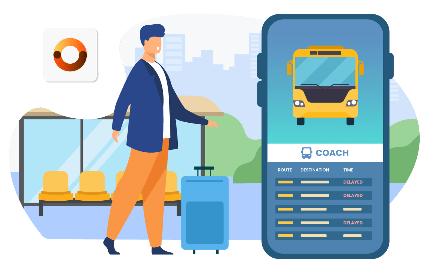 Why-problems-in-public-transport-never-get-solved