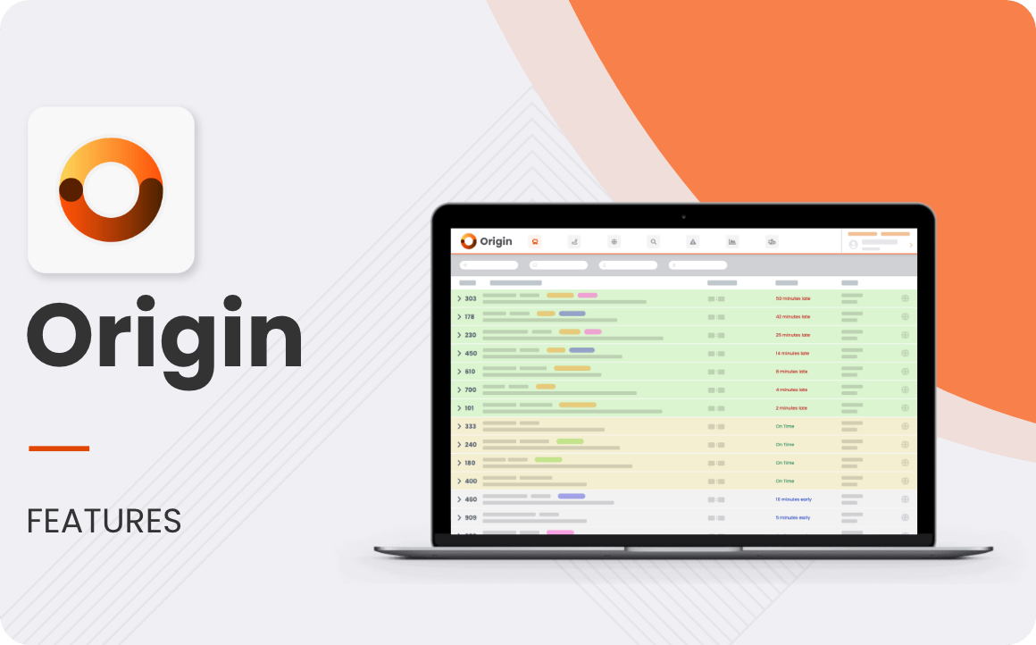 uTrack-OUR-New-Product-Origin-Feature-1