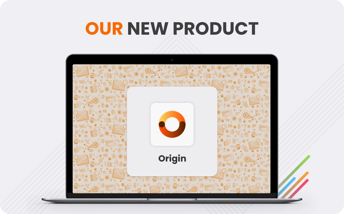 uTrack-OUR-New-Product-Origin