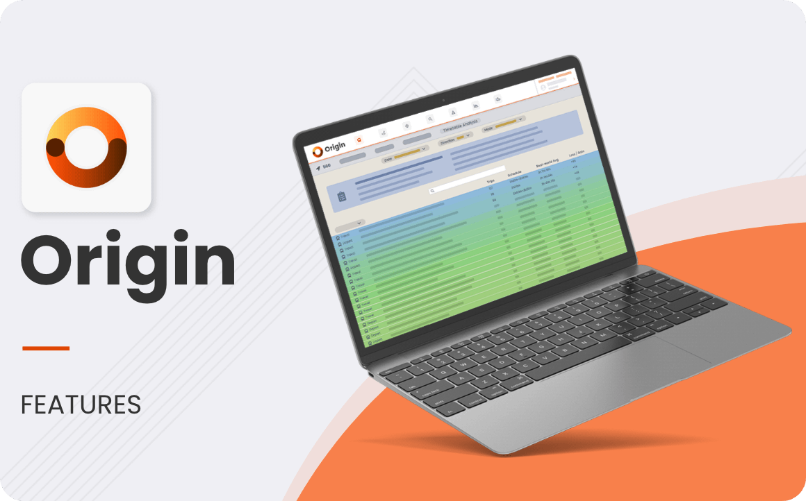 uTrack-OUR-New-Product-Origin-Feature-3