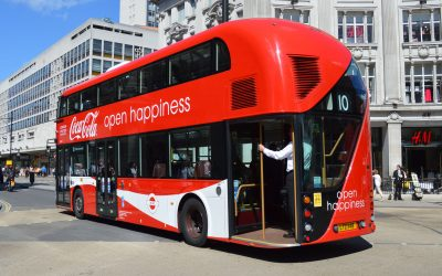 Buses: who should really run them?