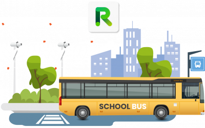 Sustainability:Why the UKneedsschool buses