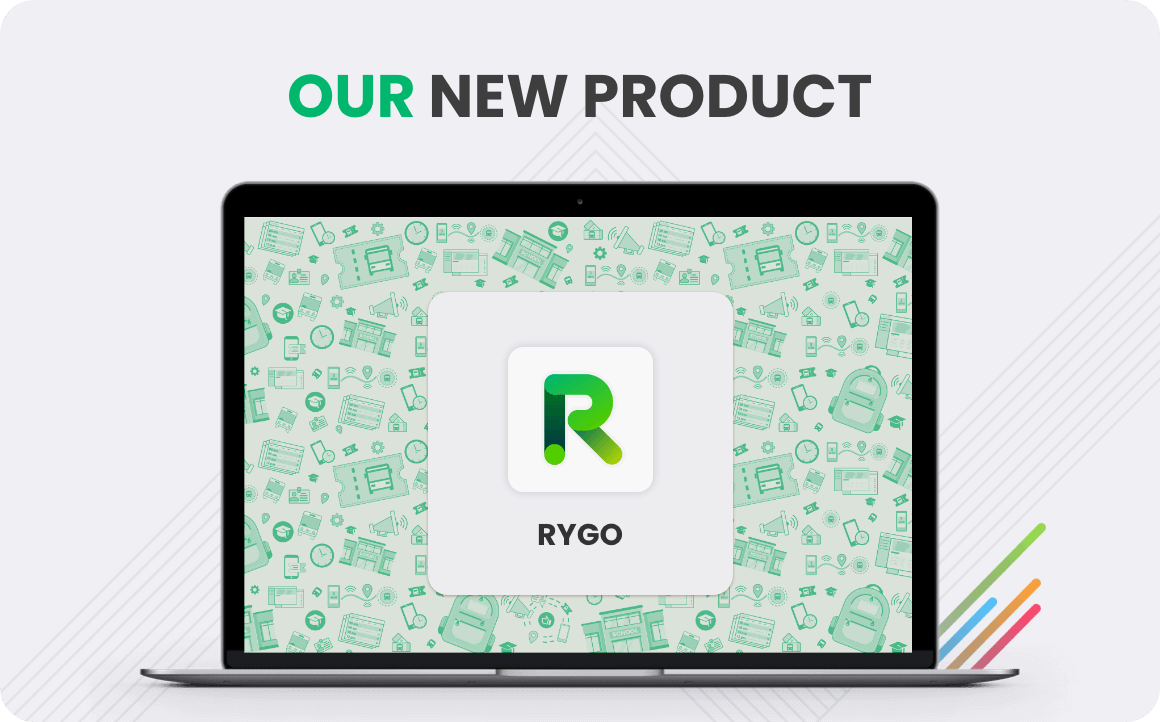 uTrack-OUR-New-Product-RYGO